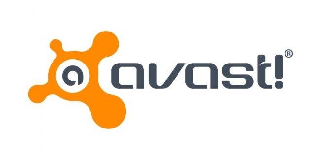 Антивирус Avast шпионит за вами.  вот как