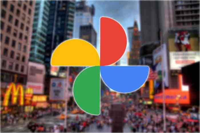 Лучшие альтернативы Google Фото: загрузите свои фотографии в облако бесплатно