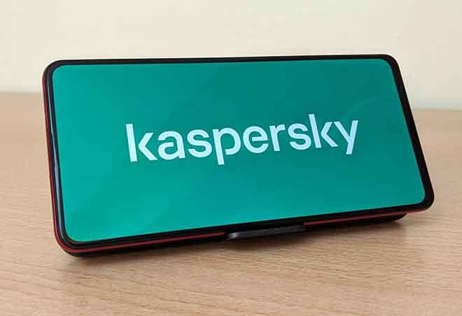 Лучшие альтернативы Касперскому