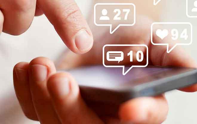 Уведомления WhatsApp не работают на iPhone и Android, решения 9
