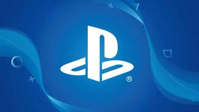 PS4 против PS5: 6 основных отличий, которые вам нужно знать