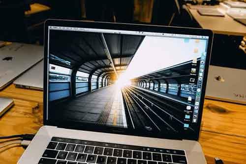 Mac не запускается?  7 Советы по поиску и устранению неисправностей