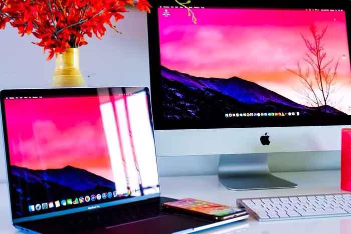 Что делать, если зависает MAC, 6 решений