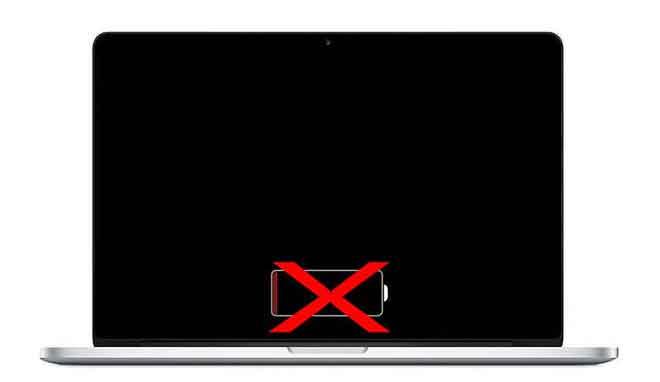 MacBook не заряжается?  5 возможных решений