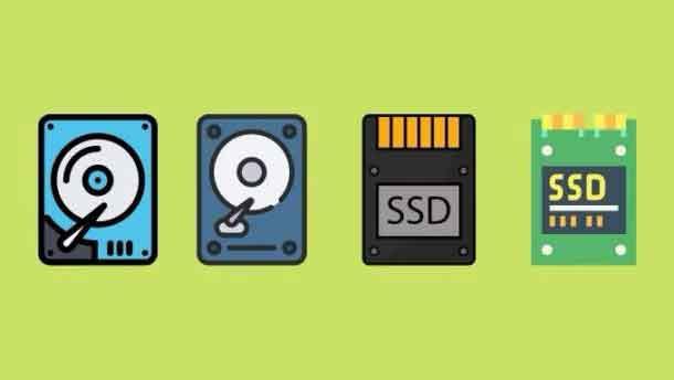 MBR против GPT: какой формат лучше для SSD-накопителя?