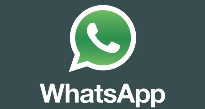 Голосовые сообщения в Whatsapp не работают, что делать