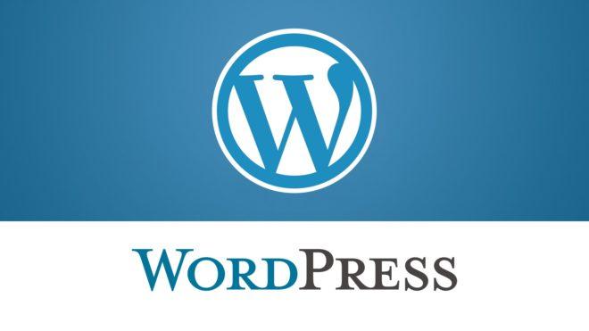 Лучшие плагины для управления рекламой WordPress