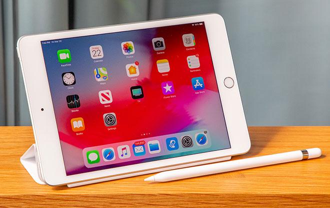 Учебное пособие по режиму восстановления iPad: как запустить и использовать
