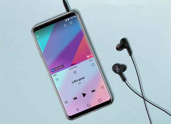 Как изменить аудиовыход на Android