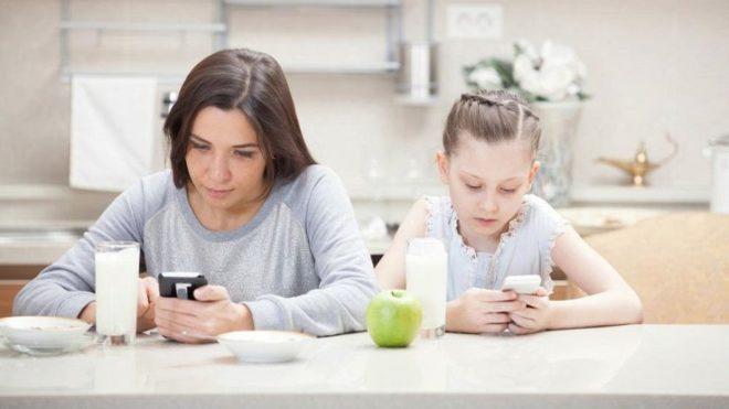 Девять приложений родительского контроля для Android, которые можно установить на мобильный телефон вашего ребенка