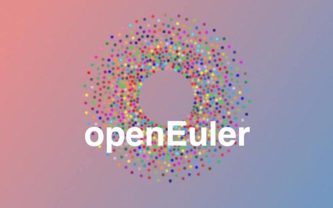 Huawei запускает новую операционную систему openEuler: заменит ли она Android и Windows?