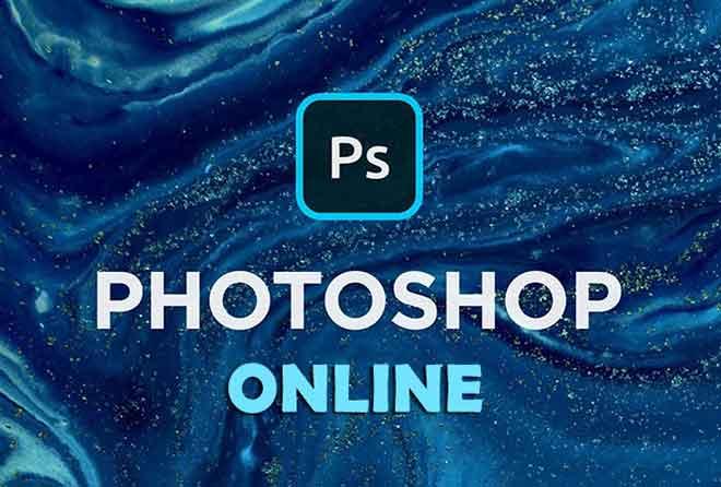 Лучшие альтернативы онлайн-фотошопу