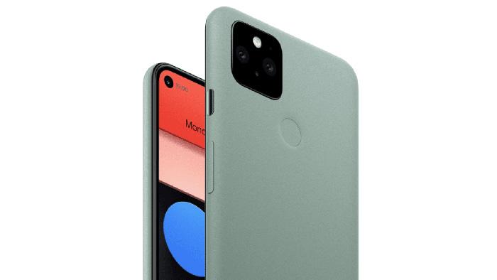 Скачать Pixel 5 Google Camera 8.0 (Gcam APK)