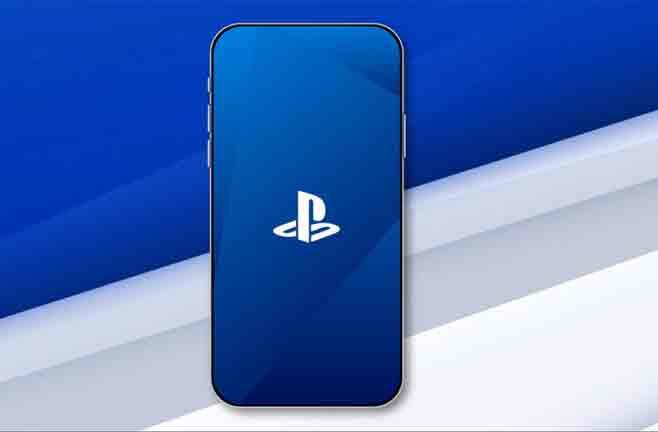 Загрузите новое приложение Playstation v20 с поддержкой PS5 (Android и iOS APK)