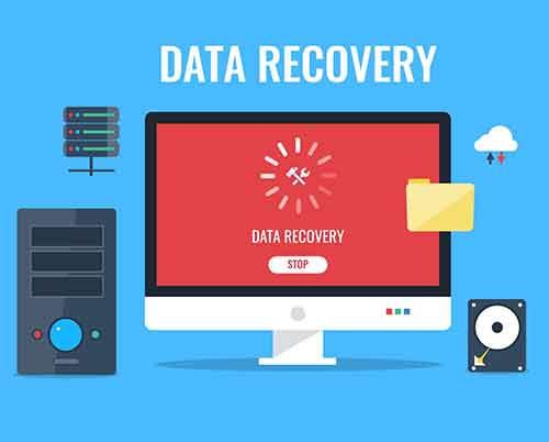 6 лучших бесплатных программ для восстановления данных, которые стоит попробовать