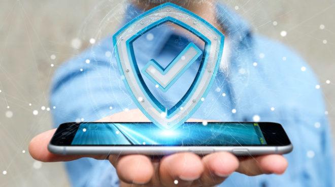 8 советов по защите вашего телефона
