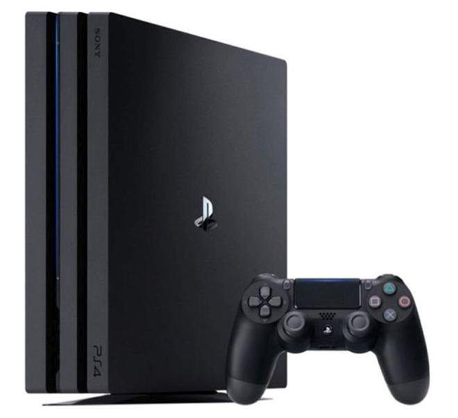 Почему моя PS4 не включается?  Быстрые исправления