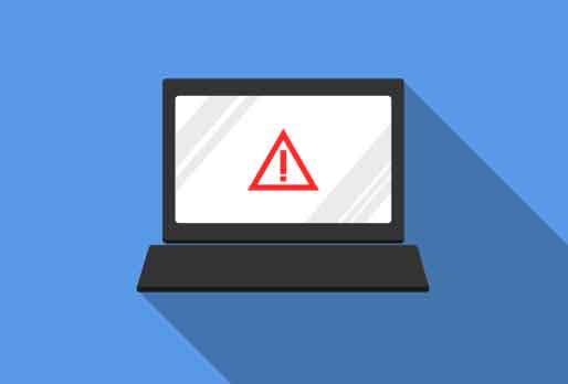 Как удалить вирусы и исправить ошибки на любом Android-устройстве