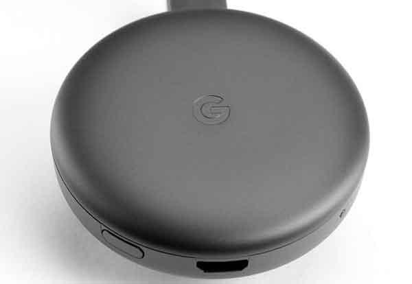 Как исправить проблемы со звуком Chromecast