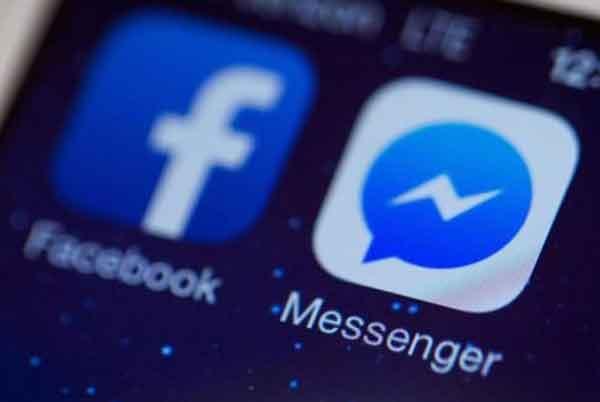 Как быть офлайн в Facebook и Messenger