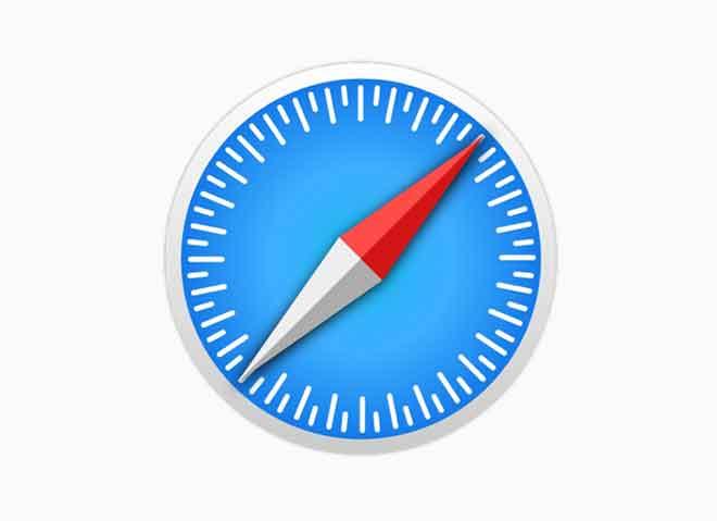 Safari не работает на iPhone?  13 решений