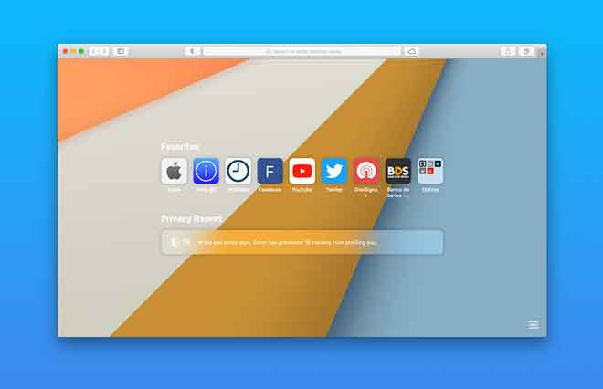 Safari не работает на Mac?  9 способов решить