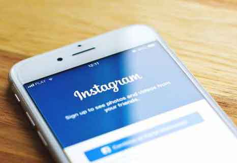 Как скачать и сохранить чужие видео из Instagram