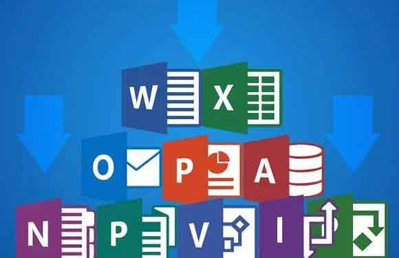 Как бесплатно скачать Office от Microsoft