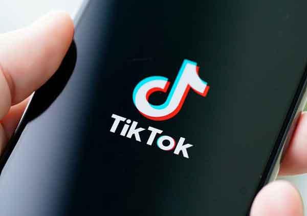 Как скачать видео из TikTok – Новости технологий