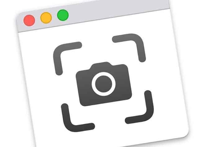Снимок экрана не работает на Mac?  10 советов по поиску и устранению неисправностей