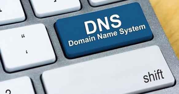 10 решений, когда DNS-сервер не отвечает