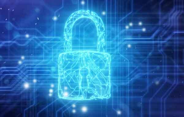Что такое кибербезопасность?