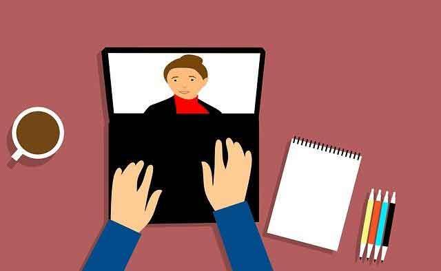 Skype против FaceTime: какое приложение для видеозвонков лучше на iPhone