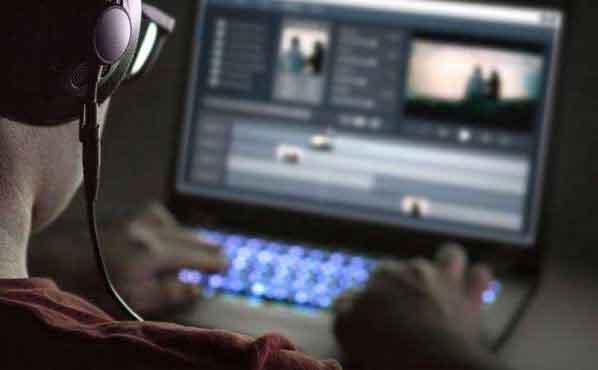 10 лучших программ для редактирования видео для Windows 10/8/7