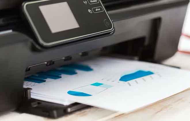 Как добавить принтер и печатать с iPhone или iPad, с AirPrint или без него