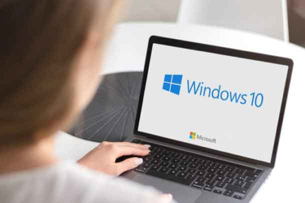 5 лучших инструментов для изменения настроек Windows 10
