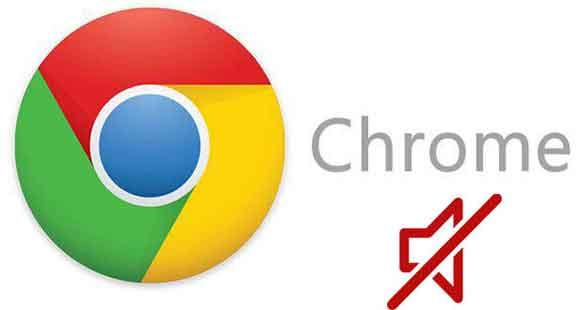 Звук Chrome не работает?  7 способов решить