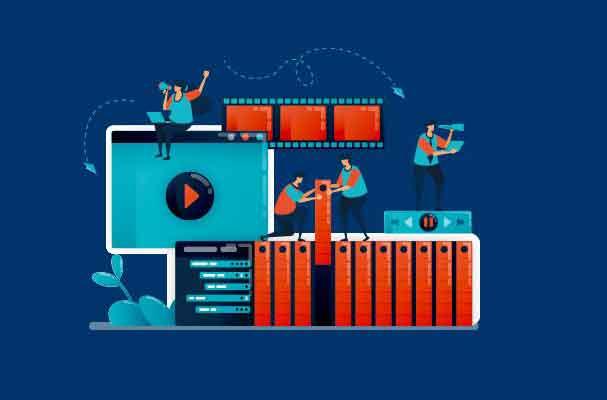 10 программ для нарезки видео онлайн (ПК и смартфон)