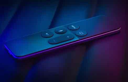 Пульт Apple TV не работает?  6 решений