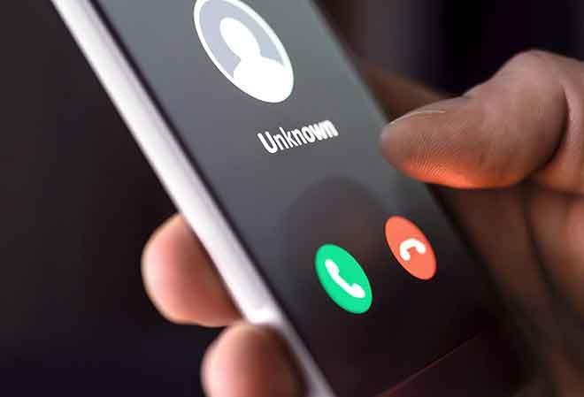 4 решения, когда ваш телефон Android не звонит