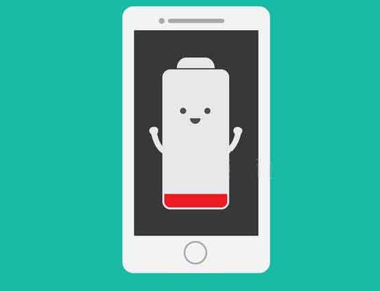 2 решения, когда телефон Android заряжается только в выключенном состоянии