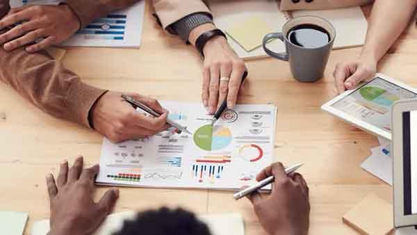 Как отслеживать изменения в PowerPoint