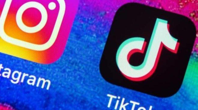 Почему TikTok обгонит Instagram?  – НовостиТехнологии
