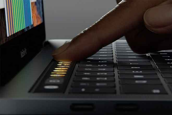 Сенсорная панель MacBook не работает?  7 решений, которые стоит попробовать