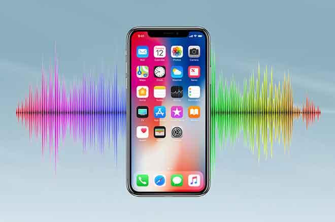 Перенос музыки с ПК с Windows и MAC на iPhone с помощью iTunes