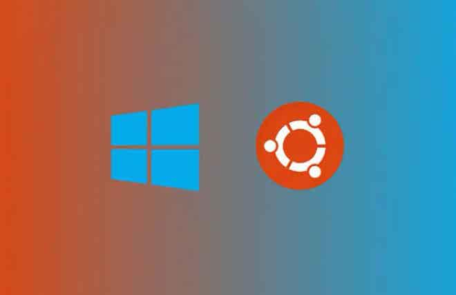 Ubuntu против Windows 10: какая ОС лучше для вас?