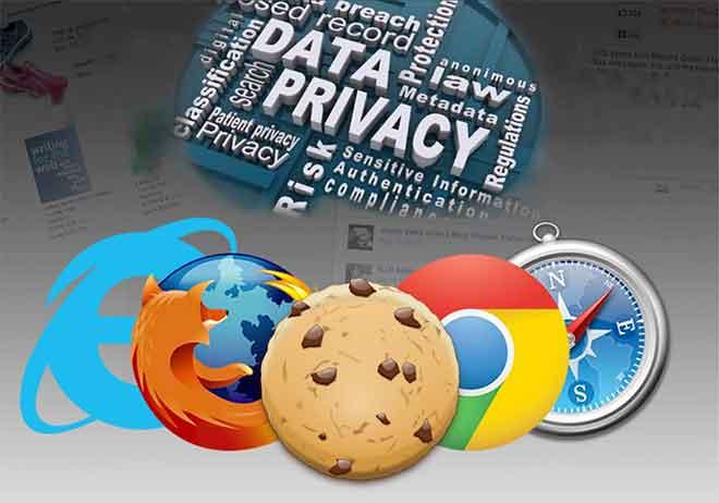 Руководство по Интернет-файлам cookie, небольшим файлам, в которых хранится информация о ваших действиях в Интернете.