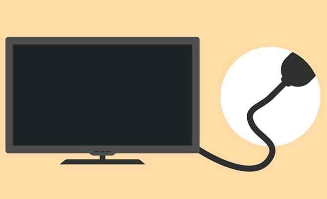 Подробное руководство по устранению проблем с черным экраном на Fire TV Stick