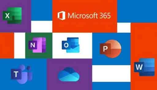 Что такое Microsoft 365?  – НовостиТехнологии