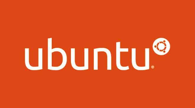 Ubuntu Linux, полное руководство